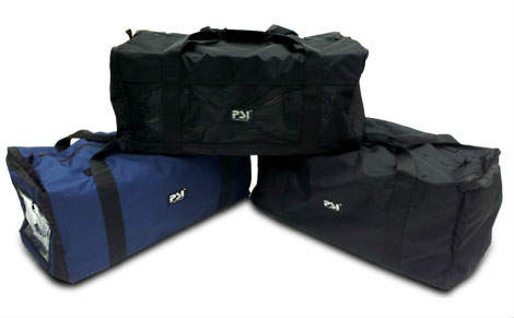 PSI_Gear_Bag_Phuket_Thailand